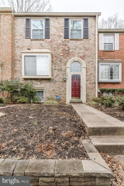 Photo of 11927 New Country LANE, Columbia, MD 21044 (MLS # 1000265704)