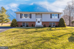 Photo of 59 Moser ROAD, Thurmont, MD 21788 (MLS # 1000266228)