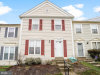 Photo of 14908 Dunvegan COURT, Silver Spring, MD 20906 (MLS # 1000267366)