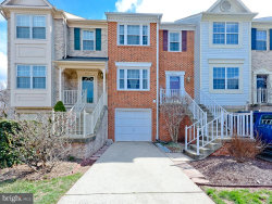 Photo of 9523 Natural Bridge COURT, Manassas, VA 20110 (MLS # 1000267924)