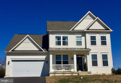 Photo of 210 Morning Star WAY, Westminster, MD 21157 (MLS # 1000268198)