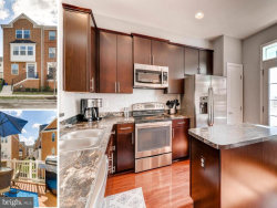 Photo of 4509 Foster AVENUE, Baltimore, MD 21224 (MLS # 1000268200)