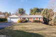 Photo of 11805 Browningsville ROAD, Monrovia, MD 21770 (MLS # 1000268338)