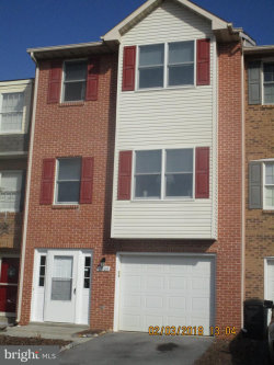 Photo of 1006 Irvin AVENUE, Hagerstown, MD 21742 (MLS # 1000268440)