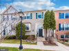 Photo of 1518 Rambling WAY S, Frederick, MD 21701 (MLS # 1000268822)