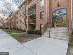 Photo of 11401 Commonwealth DRIVE, Unit 4, Rockville, MD 20852 (MLS # 1000269090)