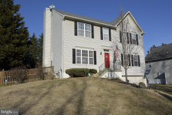 Photo of 6217 Patuxent Quarter ROAD, Hanover, MD 21076 (MLS # 1000269186)