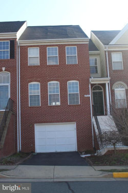 Photo of 2929 Mainstone DRIVE, Fairfax, VA 22031 (MLS # 1000269276)