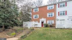 Photo of 4634 C 28th ROAD S, Unit C, Arlington, VA 22206 (MLS # 1000269340)