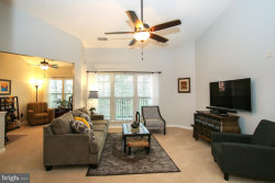 Photo of 1620 Hardwick COURT, Unit 402, Hanover, MD 21076 (MLS # 1000269490)