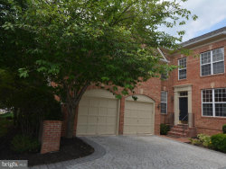 Photo of 43402 Westchester SQUARE, Leesburg, VA 20176 (MLS # 1000269674)