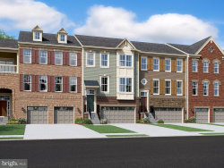 Photo of Foggy Ridge TERRACE, Unit BARCLAY, Ashburn, VA 20148 (MLS # 1000269766)