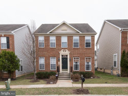 Photo of 1735 Allerford DRIVE, Hanover, MD 21076 (MLS # 1000269960)