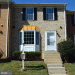 Photo of 1196 Southern Night LANE, Gaithersburg, MD 20879 (MLS # 1000270380)