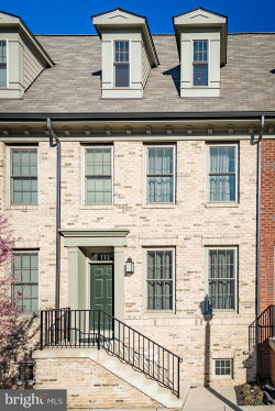 Photo of 133 Waltman PLACE NE, Washington, DC 20011 (MLS # 1000270432)