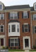 Photo of 12904 Leatherwood LANE, Woodbridge, VA 22192 (MLS # 1000271224)