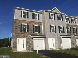Photo of 22 Holstein DRIVE NW, Unit 11, Hanover, PA 17331 (MLS # 1000272010)