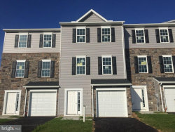 Photo of 24 Holstein DRIVE NW, Unit 12, Hanover, PA 17331 (MLS # 1000272104)