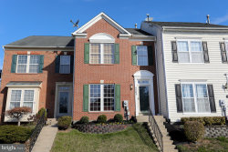 Photo of 6603 Skylar PLACE, Frederick, MD 21703 (MLS # 1000272108)