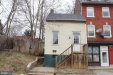 Photo of 1 Campbell AVENUE, Lancaster, PA 17603 (MLS # 1000272182)
