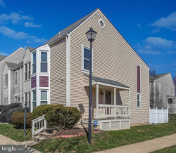 Photo of 6199 Wild Valley COURT, Alexandria, VA 22310 (MLS # 1000272412)