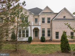 Photo of 3991 Topsham SQUARE, Fairfax, VA 22033 (MLS # 1000272674)