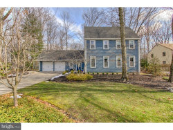 Photo of 5 Doncaster ROAD, Cherry Hill, NJ 08003 (MLS # 1000273444)