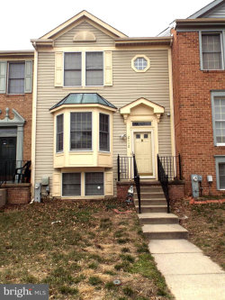 Photo of 2112 Commodore COURT, Odenton, MD 21113 (MLS # 1000273884)