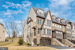 Photo of 6957 Country Club TERRACE, New Market, MD 21774 (MLS # 1000274036)
