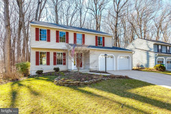 Photo of 11919 Gold Needle WAY, Columbia, MD 21044 (MLS # 1000274092)