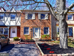 Photo of 6104 Gothwaite DRIVE, Centreville, VA 20120 (MLS # 1000274326)