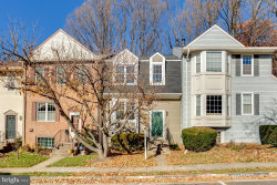 Photo of 7912 Brunswick Forest PASS, Annandale, VA 22003 (MLS # 1000274508)