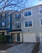 Photo of 5325 Chase Lions WAY, Columbia, MD 21044 (MLS # 1000274706)