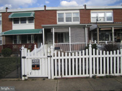 Photo of 4465 Norfen ROAD, Baltimore, MD 21227 (MLS # 1000274748)