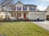 Photo of 5749 Morland DRIVE S, Adamstown, MD 21710 (MLS # 1000274784)
