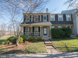 Photo of 14513 Stilsby COURT, Centreville, VA 20121 (MLS # 1000274814)