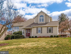 Photo of 2770 Clearview WAY, York, PA 17403 (MLS # 1000274964)