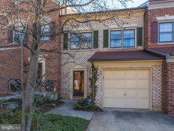 Photo of 5877 Woodfield Estates DRIVE, Alexandria, VA 22310 (MLS # 1000275002)