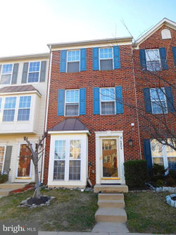 Photo of 6804 Stone Maple TERRACE, Centreville, VA 20121 (MLS # 1000275280)