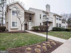 Photo of 5911 Barbados PLACE, Unit 101, Rockville, MD 20852 (MLS # 1000275408)