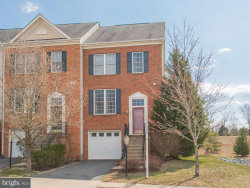 Photo of 10725 Dabshire WAY, Manassas, VA 20110 (MLS # 1000275440)