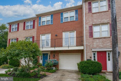 Photo of 12 Spindrift WAY, Annapolis, MD 21403 (MLS # 1000275552)