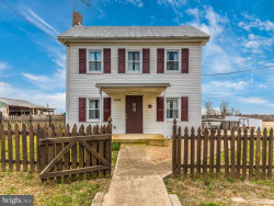 Photo of 12413 Creagerstown ROAD, Thurmont, MD 21788 (MLS # 1000275592)