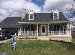 Photo of 18616 Wilderness WAY, Hagerstown, MD 21740 (MLS # 1000276346)