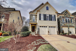 Photo of 18303 Buccaneer TERRACE, Leesburg, VA 20176 (MLS # 1000276362)