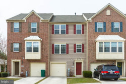 Photo of 9425 Chessie LANE, Unit 12, Columbia, MD 21046 (MLS # 1000277024)