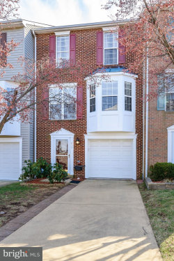 Photo of 612 Cobbler TERRACE SE, Leesburg, VA 20175 (MLS # 1000277068)