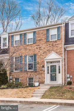 Photo of 6 Ramsdell TERRACE, Gaithersburg, MD 20878 (MLS # 1000277334)