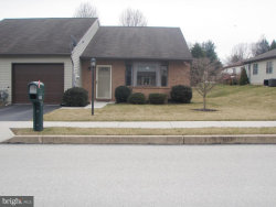 Photo of 201 Adams COURT, Hanover, PA 17331 (MLS # 1000277376)