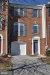Photo of 806 Mericrest WAY, Odenton, MD 21113 (MLS # 1000277822)